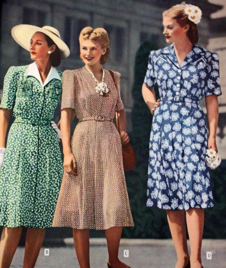 2015/01/1940s-catalog-scans-1944-shirtwaist-dresses-crop1.jpg