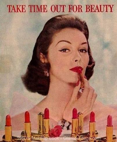1950-lipsticks