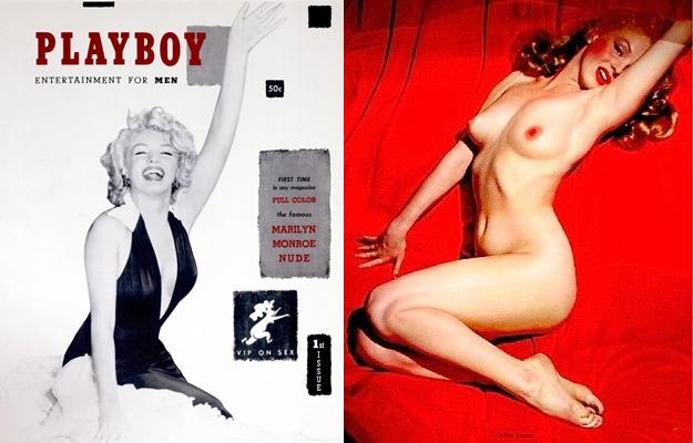 marilyn-monroe-1953-horz