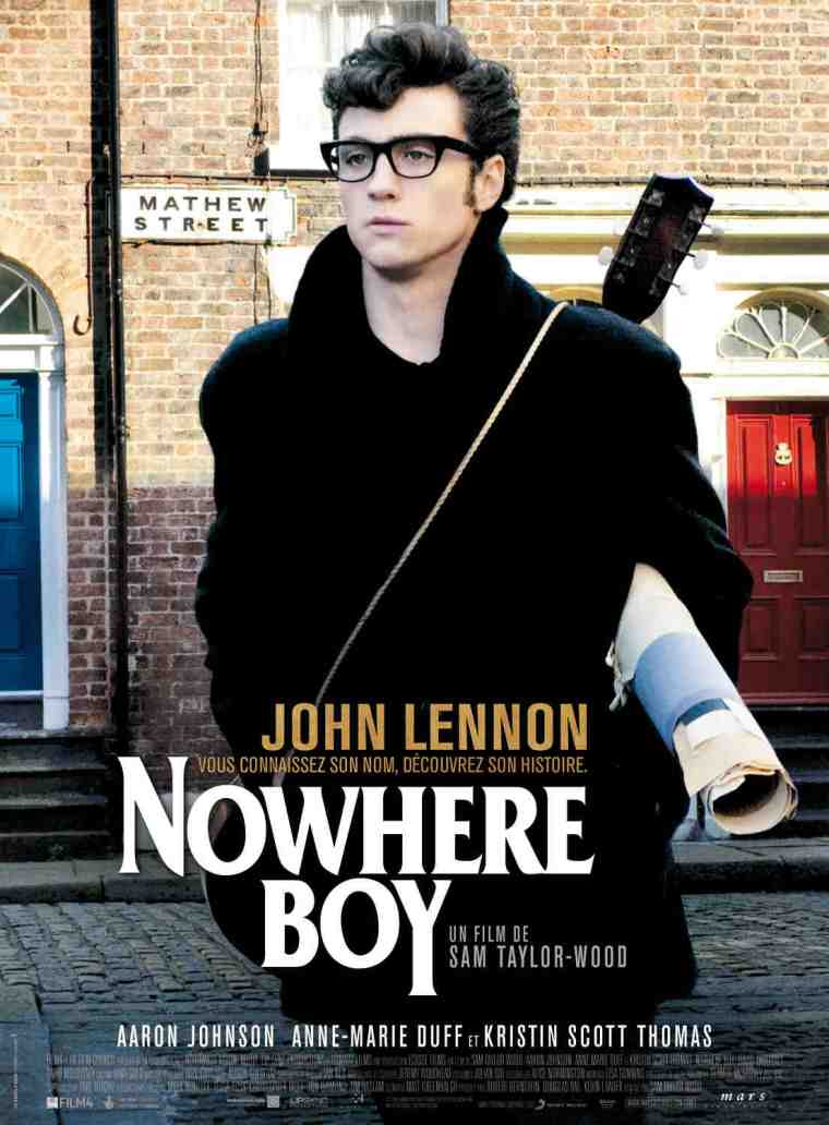 Nowhere-Boy-nowhere-boy-29354753-1104-1500