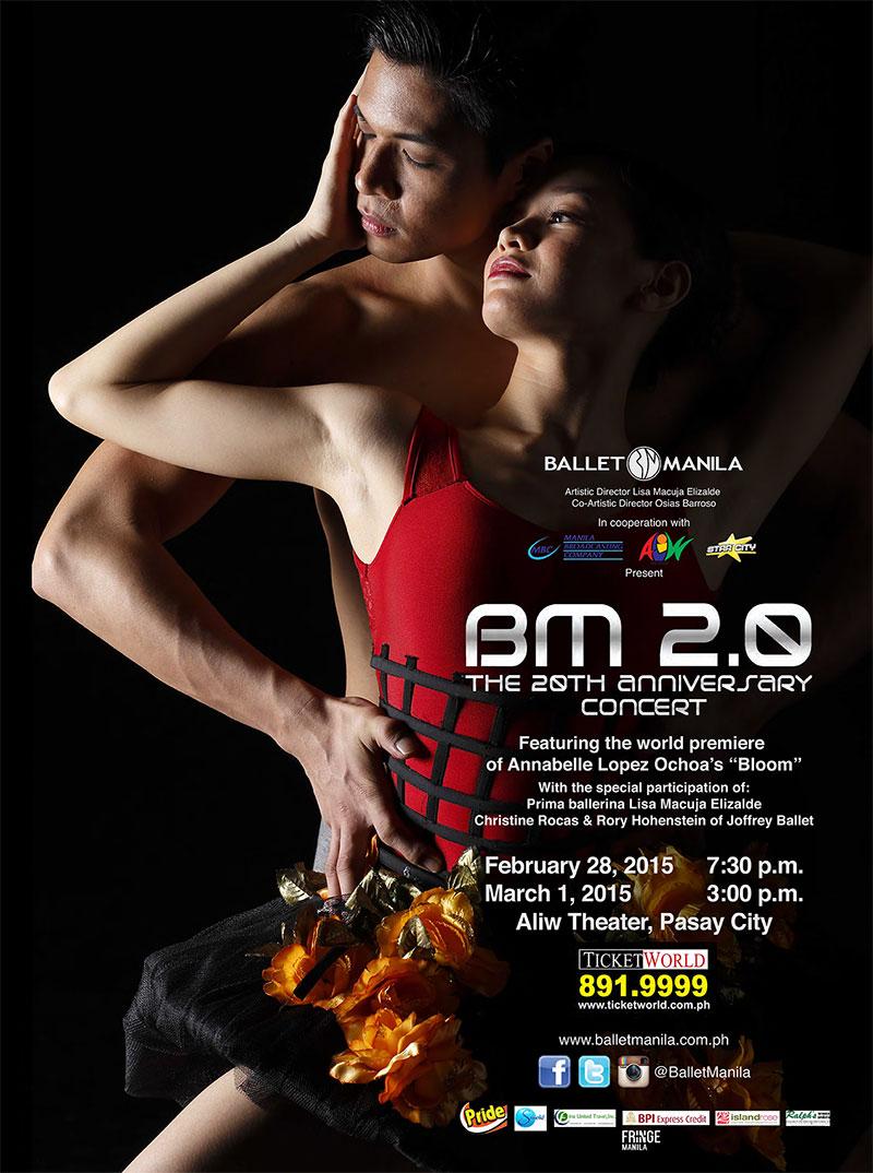 poster_BM2-20thAnnivConcert