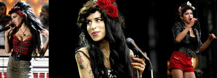 293.winehouse.amy-horz
