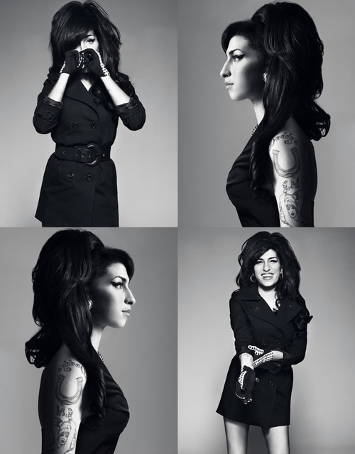Amy-3-amy-winehouse-27051244-500-639