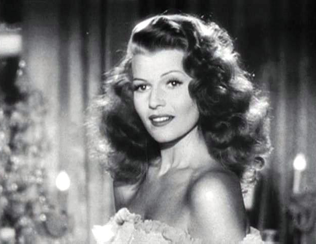 Gilda_trailer_hayworth1