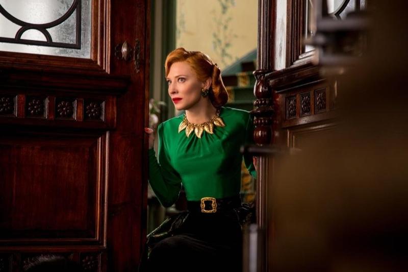 cate-blanchett-cinderella-1940s-style-photo