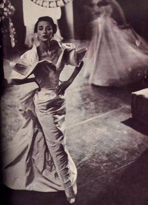 dorian-leigh-rose-gown
