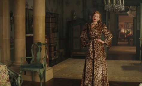 lady-tremain-in-her-leopard-coat-cinderella-2015-38164127-1680-1050